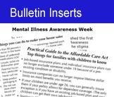 Bulletin-Insert-Icon