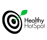 Healthy-Hotspot-logo-162-x-138