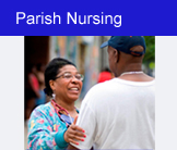Parish-Nursing-Icon