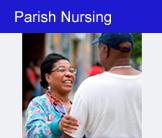 Parish-Nursing-Icon