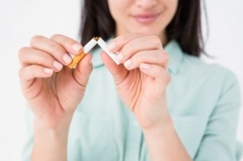 smoking-cessation-505x336