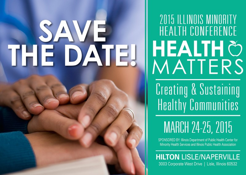 Minority-Health-Conference-2015