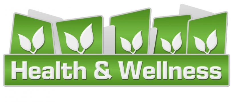 health and wellness cropped