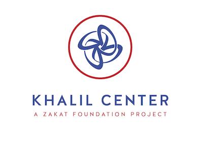 khalil center