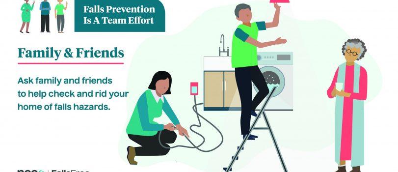2021-Falls-Prevention-Awareness-Week_Social-Team-Effort_illustration1_7-21